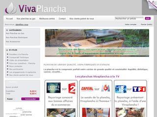 http://www.vivaplancha.com/