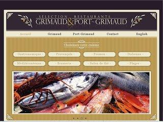 http://restaurant-grimaud.com/