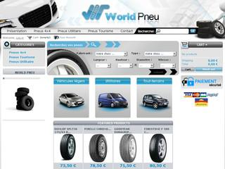 http://www.world-pneu.com/