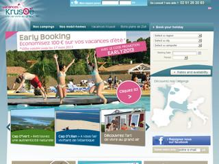 http://www.vacances-krusoe.com/