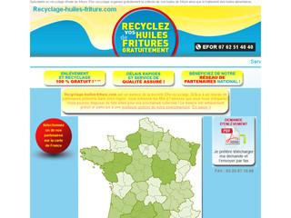 http://www.recyclage-huiles-friture.com/