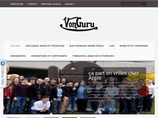 http://www.vonguru.fr/