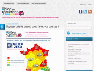 http://le-blog-des-reductions.fr/