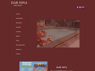 http://www.darnina.com/