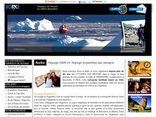http://www.voyagekorke.com/