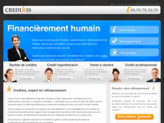 http://www.credixis.fr/