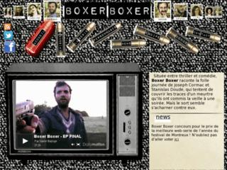 http://www.boxerboxer.fr/