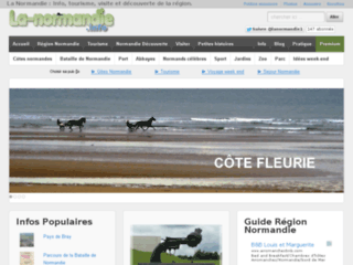 https://www.la-normandie.info/