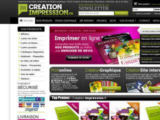 http://www.creation-impression.fr/
