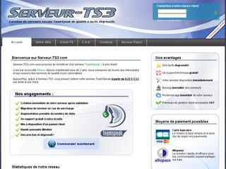 http://www.serveur-ts3.com/