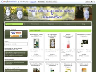 http://www.huiles-essentielles-lyon.com/