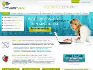 https://www.powermail.fr/