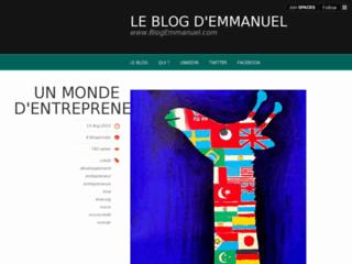 http://www.blogemmanuel.com/