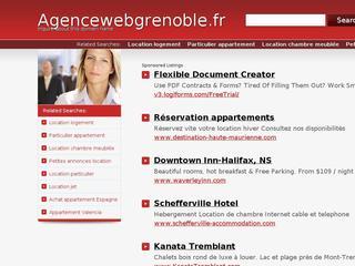 http://www.agencewebgrenoble.fr/