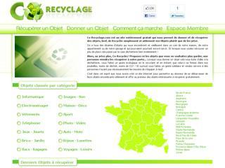 http://www.co-recyclage.com/