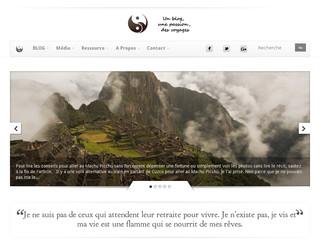 https://www.bien-voyager.com/
