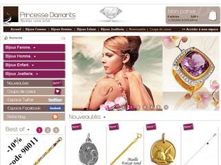 http://www.princessediamants.com/