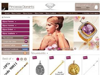 http://www.princessediamants.com/