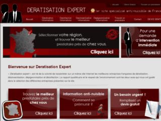 http://www.deratisation-expert.fr/