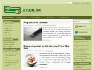 http://www.je-cuisine-thai.com/