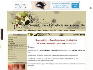 http://gwendolineadomicile.e-monsite.com/