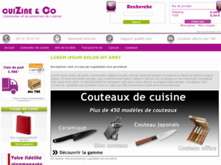 http://www.cuizine-and-co.com/