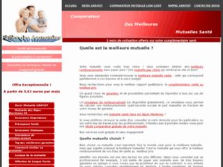 http://meilleuremutuelle.free.fr/