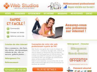 https://www.web-studios.fr/