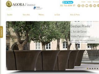 http://www.agora-finance.net/