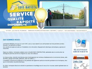 http://batista-electricite28.com/