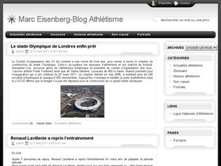 http://www.marc-eisenberg.fr/
