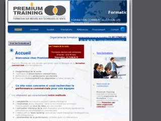 http://www.premium-training.fr/