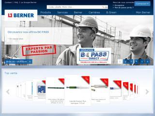 http://shop.berner.eu/berner/fr/start