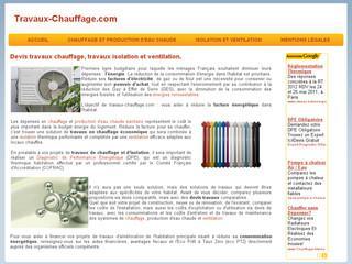 http://www.travaux-chauffage.com/