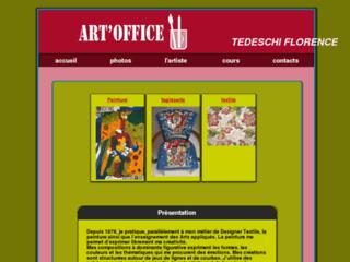 http://art-flo.com/