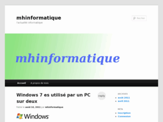 https://mhinformatique.wordpress.com/