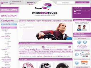 http://www.missdeuxroues.fr/