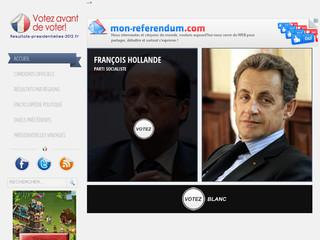 http://www.resultats-presidentielles-2012.fr/