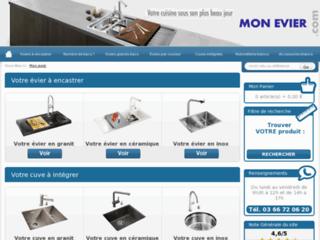 http://www.mon-evier.com/Marque-BLANCO-2.html