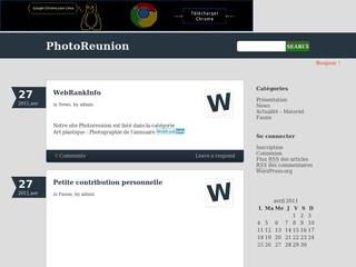 http://www.photoreunion.exofire.net/