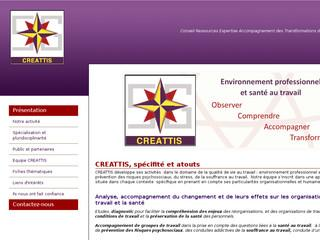 http://www.creattis.org/