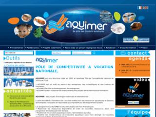 http://www.poleaquimer.com/