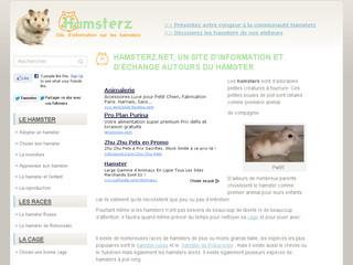 http://www.hamsterz.fr/