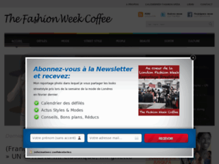 http://thefashionweekcoffee.com/