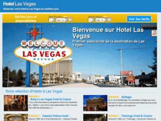 http://www.hotel-las-vegas.fr/