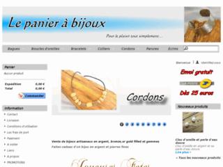 http://www.lepanierabijoux.com/