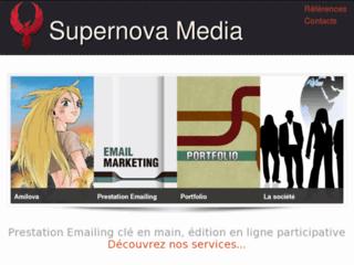 http://www.supernova-media.com/