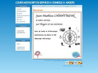 http://jeanmathieuchantrein.free.fr/services/