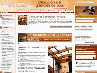 http://chaudiere-a-granules-bois.quotatis.fr/