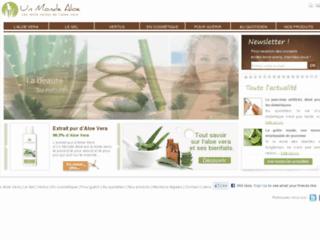 http://www.conseil-aloe-vera.com/